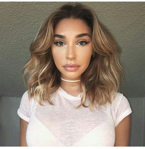 chantel jeffries hair 250 best chantel jeffries images on pinterest chantal