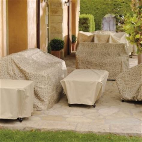 frontgate outdoor furniture covers update pinterest