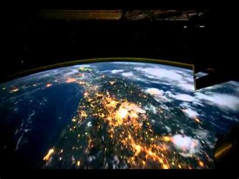 imagenes satelitales de uruguay en vivo منظر الارض من الفضاء الخارجي youtube