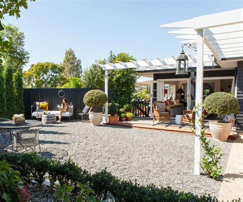 giardini da copiare 1001 idee per giardini idee da copiare nella propria casa