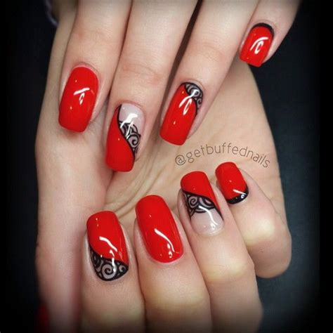 dark nail beds 15 best ideas about nail bed on pinterest white nail