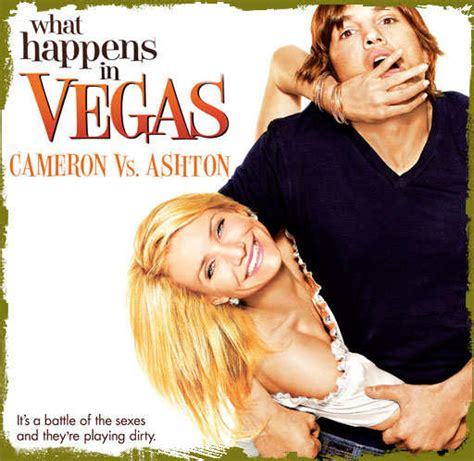 film love vegas quot people think ive changed just because my feelings grown
