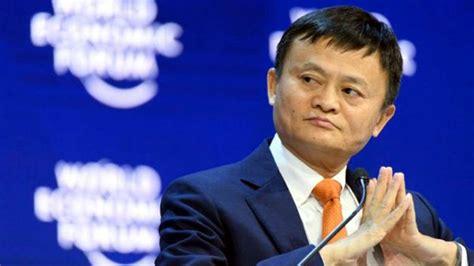 alibaba nepal alibaba acquires daraz group in pakistan behtareen