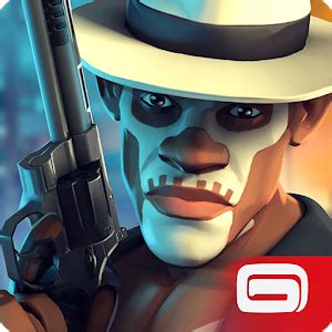 gangstar  orleans openworld android apps  google play