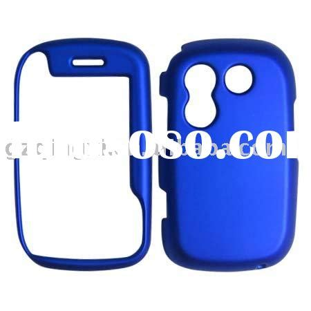 Casing Hp Samsung Gt B3310 rubberized protector rubberized protector
