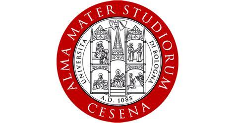 ufficio relazioni internazionali ufficio relazioni internazionali uri universit 224 di bologna