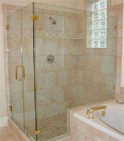 San Antonio Shower Doors Shower Enclosure Services Glass Repair San Antonio