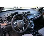 Honda Crv Redesign Best With