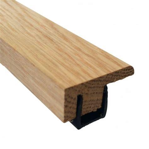 vinyl plank flooring end cap 28 images top 28 vinyl