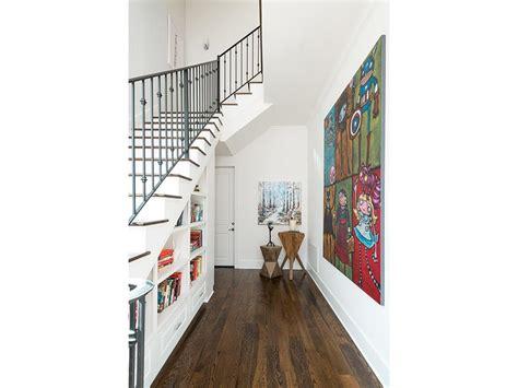 411 International Lookup Montrose Houston Tx Real Estate 411 Lovett E
