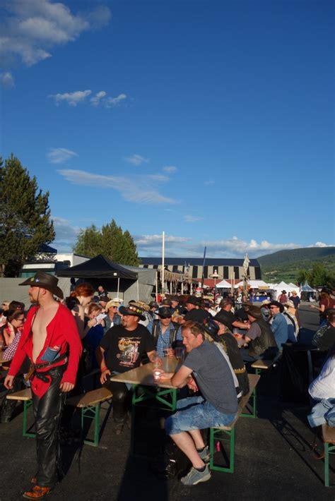 country music festival vinstra 2012 2014 knallstart p 229 229 rets countryfestival p 229 vinstra