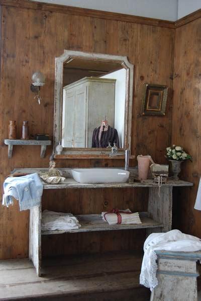 mobili da bagno antichi mobili bagno antichi duylinh for