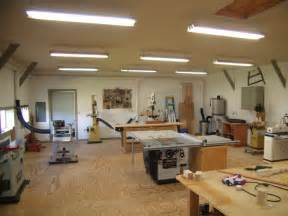 Workshop Designs woodworking shop plans cool shed design
