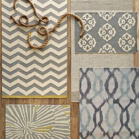 Ikat Rug West Elm by 17 Best Images About Rugs On Outfitters