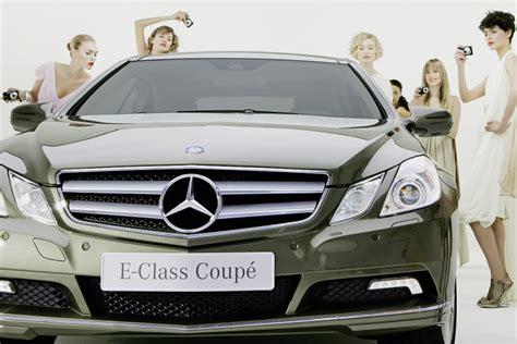Autobild E Klasse Coupe by Fotoshooting E Klasse Coup 233 Bilder Autobild De