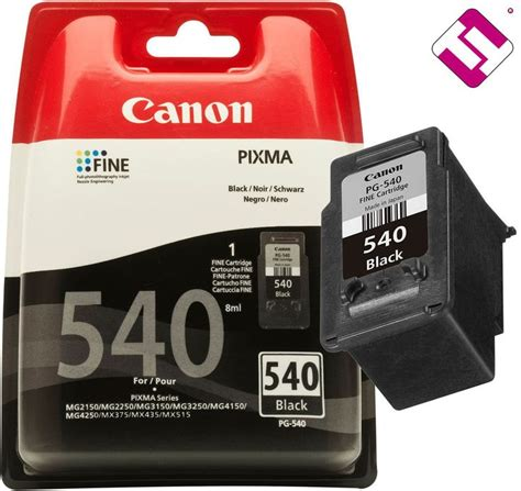 Tinta Canon Pg 40 Original 94 best canon tinta original images on cannon canon and ink
