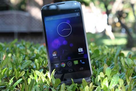best stock android phone best android smartphones running stock android