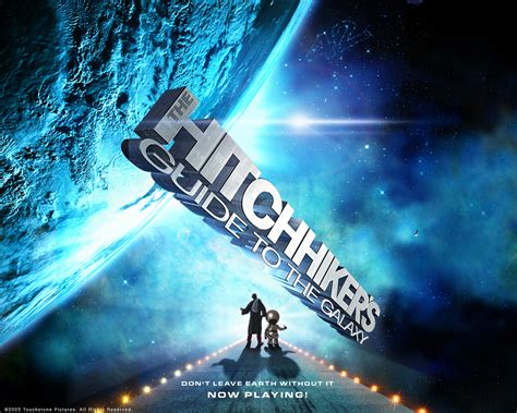 the hitchhiker s guide to the galaxy hitchhikers guide to the galaxy 2005 the veil