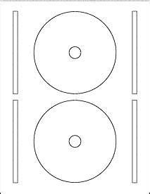 How to Create Your Wedding Music CD Design   Worldlabel Blog