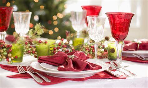 juegos de decorar de navidad propuestas para decorar la mesa en navidad bekia navidad