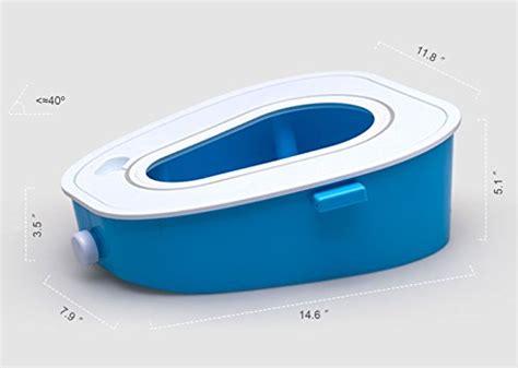 Toilet Darurat Mini Toilet Emergancy Traveling crusar car emergency miniature toilet portable removable travel potties buy in uae