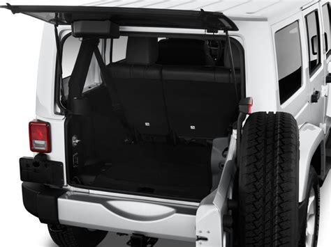 image  jeep wrangler unlimited wd  door sahara