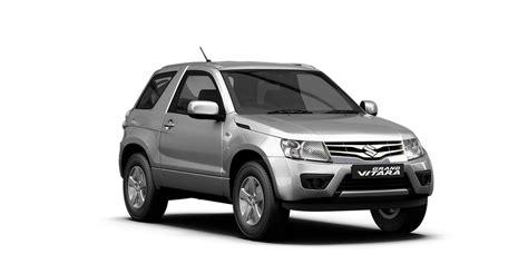Suzuki Gv3 Grand Vitara Davis Suzuki
