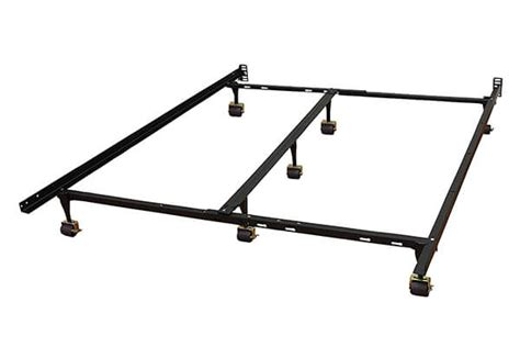 trysil bed frame review adjustable bed frame reviews bed the land of nod