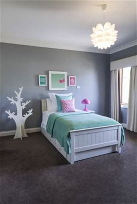 teen room designs peach green gray scheme bedroom design 1000 images about my girls room ideas on pinterest