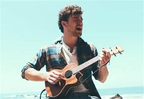 vance joy snaggletooth song meaning 1000 images about vance joy