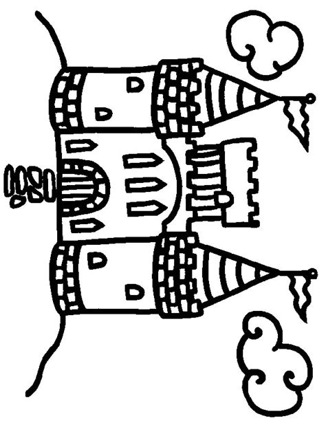 coloring pages lego castle lego castle coloring pages coloring home