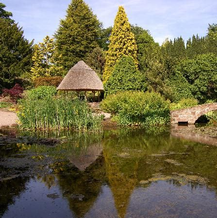 Ness Botanic Gardens Ness Botanic Gardens 2018 All You Need To Before You Go With Photos Tripadvisor