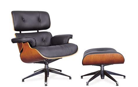 herman miller bench knock herman miller eames chair knock chairs seating