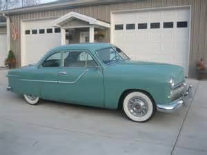 Ford 1940 1949 for sale on racingjunk classifieds 42 available