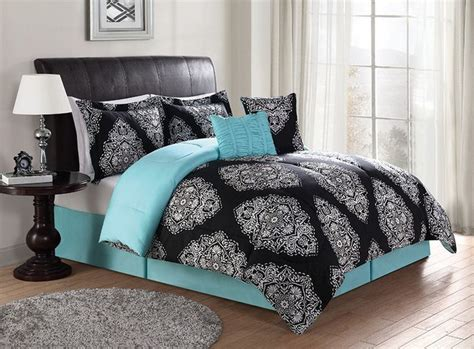 black and blue comforter sets 25 best ideas about comforters on