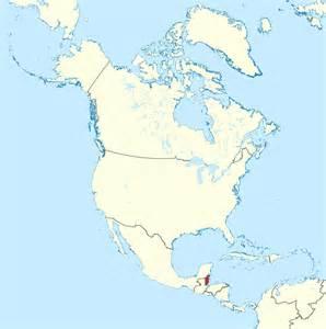 file belize in america mini map rivers svg