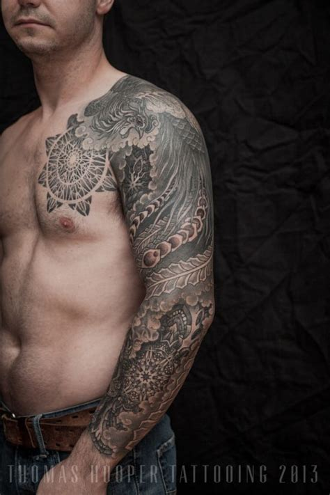 pheonix tattoos 17 best images about ideas on