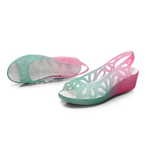 jelly sandals for adults jellies shoes for adults images
