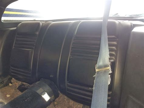 franks hot rod upholstery 20140326 141146 frank s hot rods upholstery