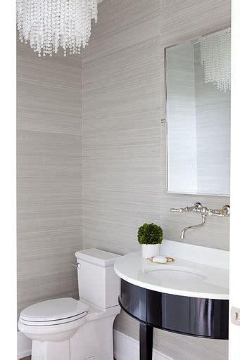 gray bathroom wallpaper best 25 grass cloth wallpaper ideas on pinterest