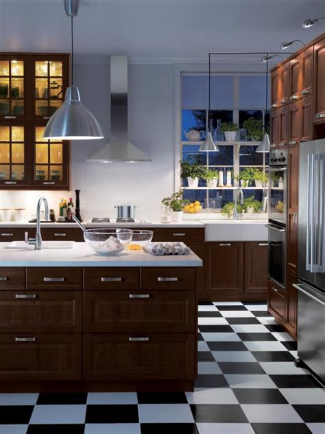 how to get a todiefor kitchen without killing your