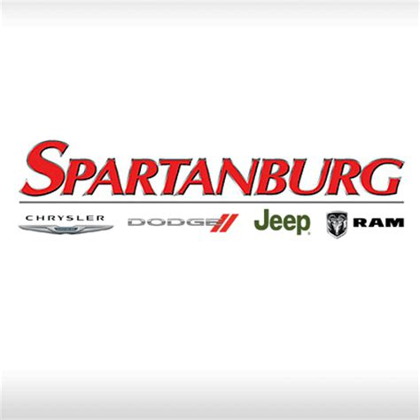 spartanburg dodge chrysler jeep spartanburg chrysler dodge jeep in spartanburg sc 29303