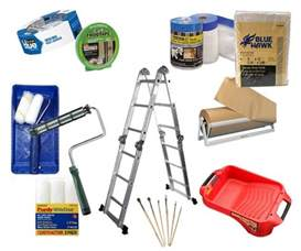 Supplies Needed To Paint A Room 10 essential tools for painting a room shoppers guide