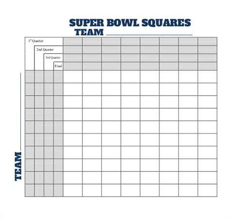 free bowl pool templates bowl squares template free premium templates