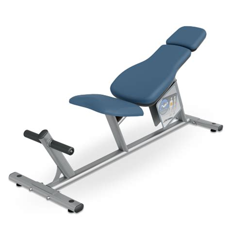 life fitness ab crunch bench ab crunch tcabb life fitness