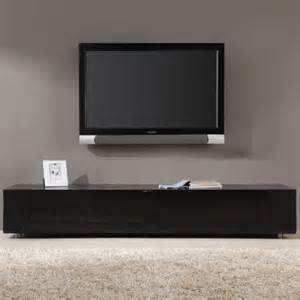 cheap black tv stands buy low price b modern editor series 79 tv stand in high