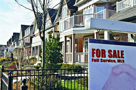 time home buyers in toronto plan to spend 408 300