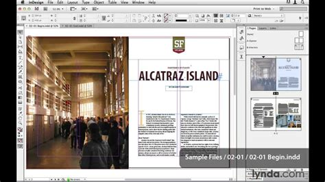 indesign online tutorial indesign and html tutorial indesign and html overview
