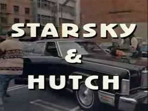 Theme Song For Starsky And Hutch starsky and hutch theme images