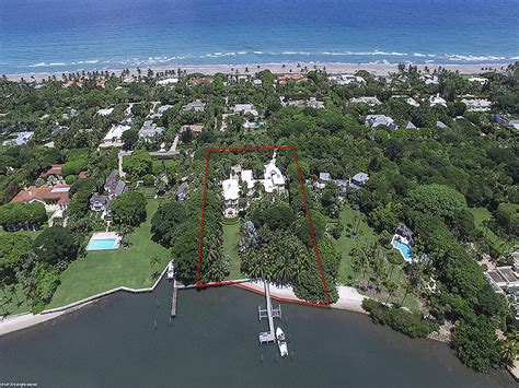 jupiter island fenton lang jupiter island real estate